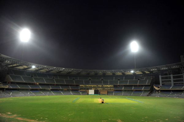 assets/images/ll/all_projects/Project_Thumbs/Wankhede Stadium_1.jpg